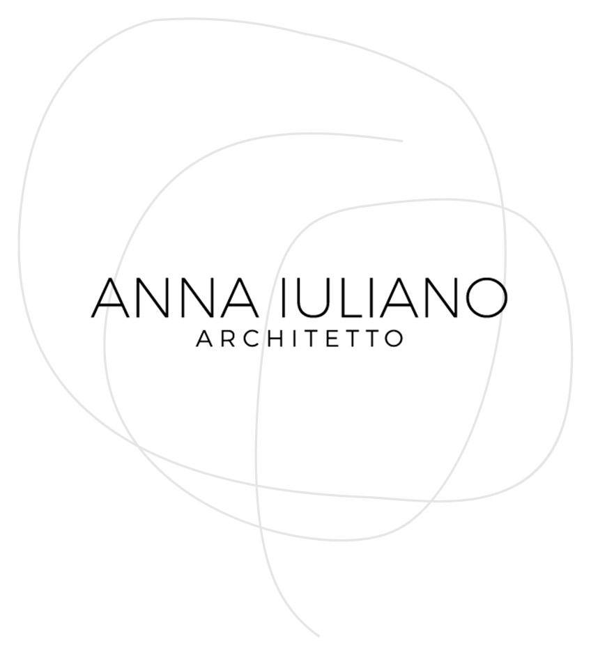Anna Iiuliano Architetto Cesena